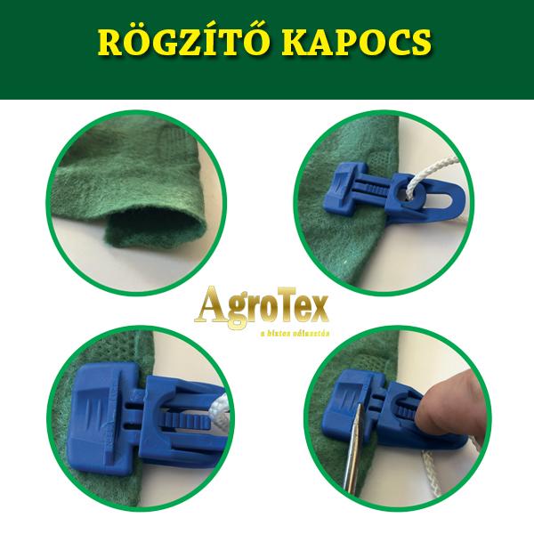 rogzito-kapocs-balatakaroponyvahoz